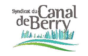 syndicat - canal de Berry - nature - activités - patrimoine - groupe - amis - famille - restauration - hébergement